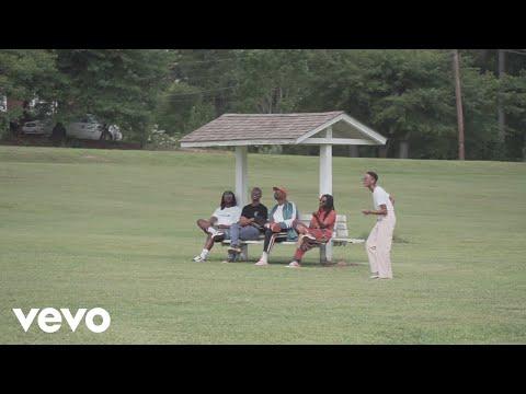 The Internet - La Di Da (Official Video)