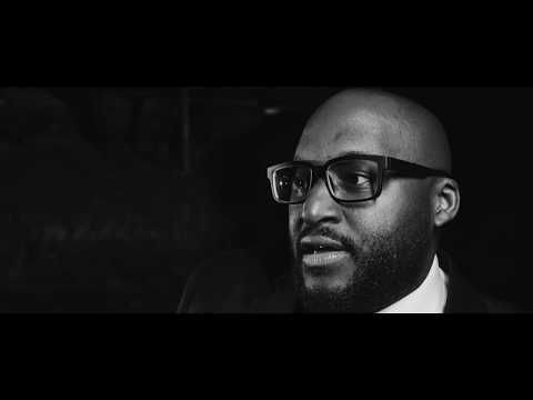 Rasheed Chappell - My Epic (Portraits) [Official Video] Produced by Kenny Dope