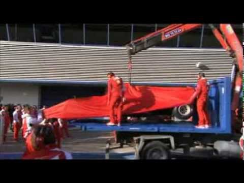 F1 2014 - Horse Power