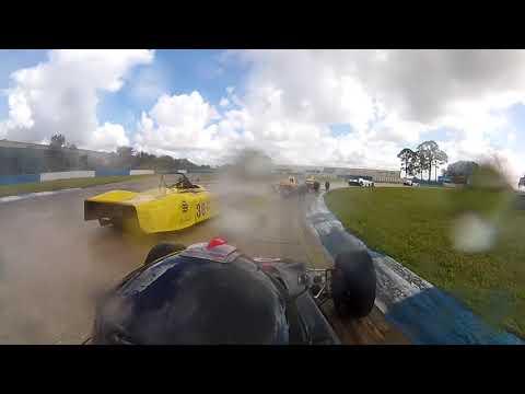 Race 2 10 2017