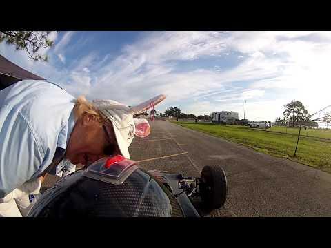 Lotus 61 Sebring P&Q 7 22 2017