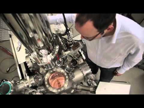 Nanotechnology Documentary What is Nanotechnology How does nanotechnology work