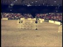 Tim Stockdale Jumper Training Clinic Part 4