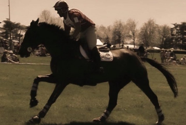 Awe Inspiring!  Rolex 2009 in Hi-Res Slow Motion!