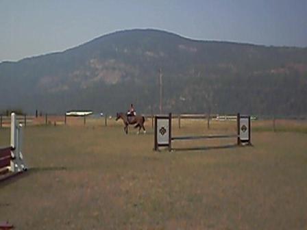 Phalline vid 2 Aug 2010