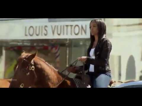 "The Bachelorette Rachel Lindsay Ep. 3 ""Rodeo Drive Horseback Ride"" Preview"