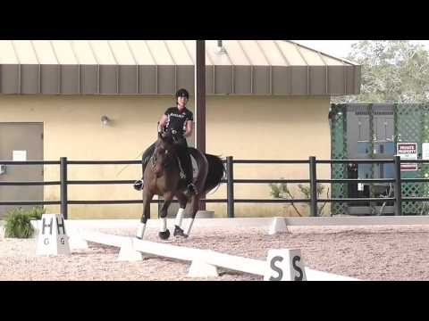 Robert Dover: Keeping the Connection in the Lateral Work