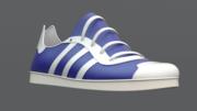 Renders Adidas