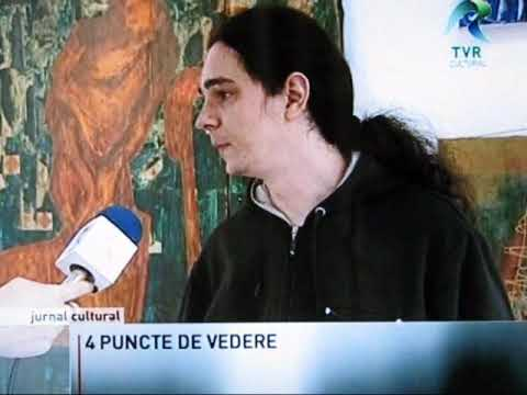 Galeria Art Point ::: Puncte de vedere