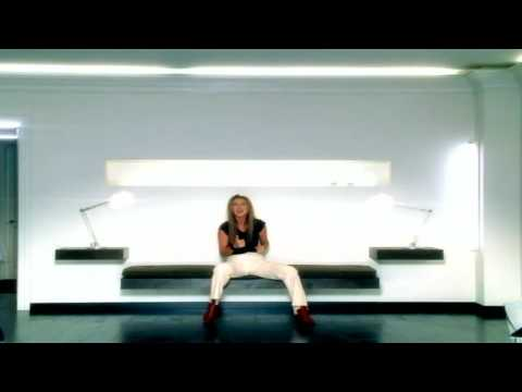 Celine Dion - That's The Way It Is - Official Music Video [HD]