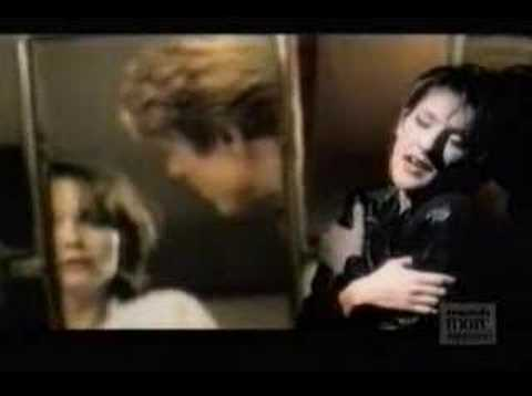 Because You Loved Me - Celine Dion