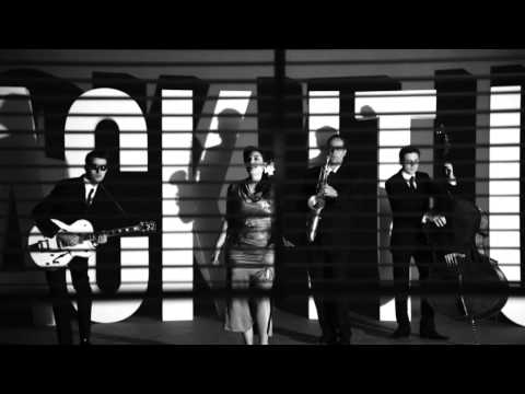 Caro Emerald - Back It Up (Official)
