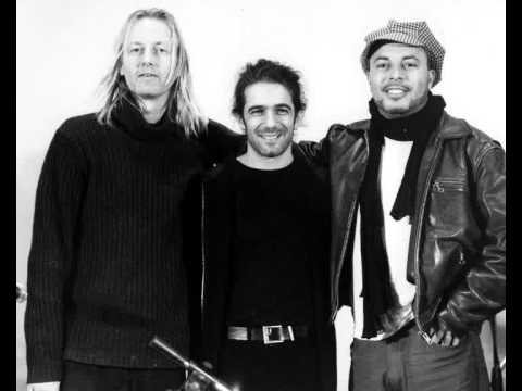 """Paolo Fresu - Dhafer Youssef - Eivind Aarset """"Il Settimo"""""""