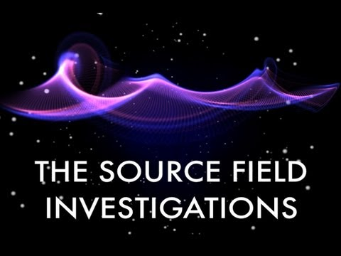 David Wilcock: Investigatii asupra realitatii sursa/ The Source Field Investigations -- Full Video!