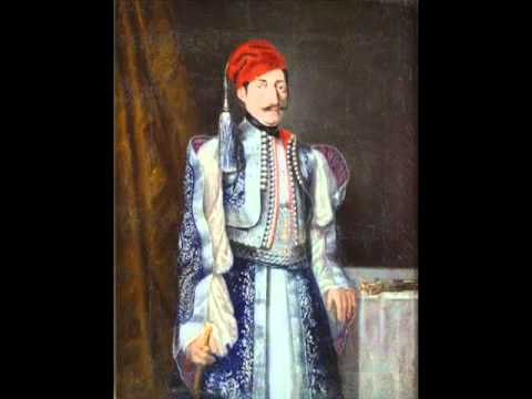 Old romanian music - Lelita Saftita !
