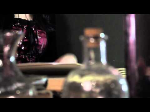 NIGHTWISH - The Crow, The Owl And The Dove - 4th Place Nuclear Blast Fan Video