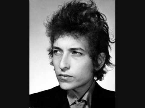 ♫ Bob Dylan - Blowin' In The Wind (ORIGINAL) [Lyrics]