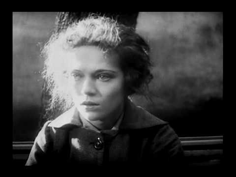 Ménilmontant 1926 Avant garde French Silent Film Classic