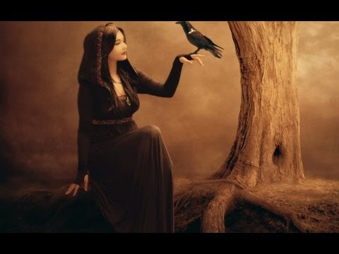 Celtic Music - Relaxing And Beautiful Mix