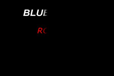 ROCKING-0