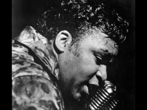 solomon burke-cry to me