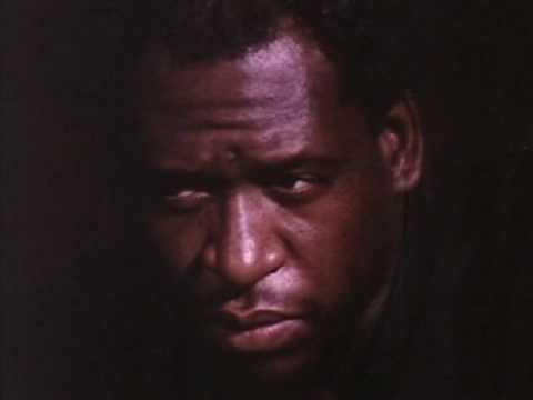 Reverend Gary Davis - Death Don't Have No Mercy