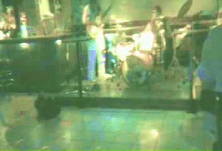 hey joe Video by MANOS KARZIS - MySpace Video