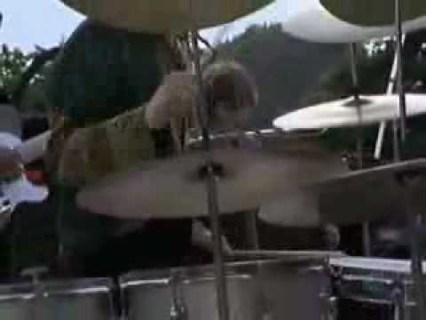 Blind Faith - Can't Find My Way Home - 1969