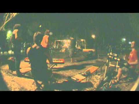 Who Cares Blues Band-Crossroads (Robert Johnson)
