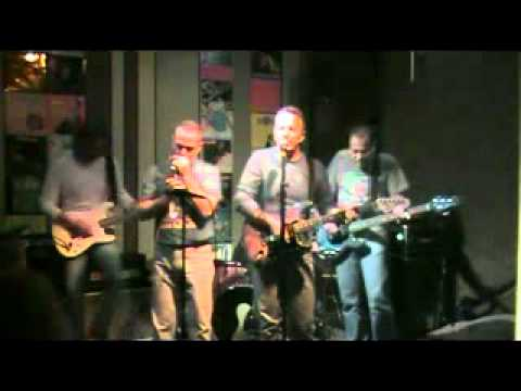 DADDY'S WORK BLUES BAND AT VINILION PART 1a_xvid_xvid.avi