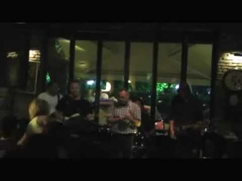 Daddy's Work Blues Band -Looking for Somebody.mpg