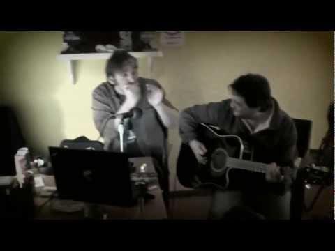 "The Boogie Sinners II [CR Radio ""Highway Stories""]"