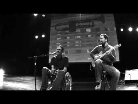 Victor Uris & Alfonso de la Sierra