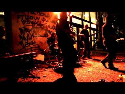 Who Cares Blues Band- You got to move (Elmore James)