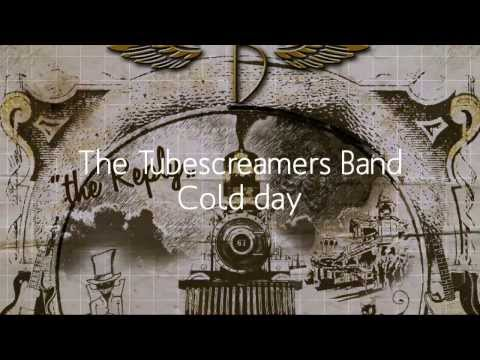 The Tubescreamers Band - Cold day