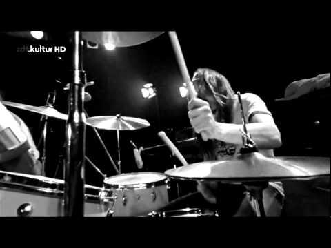RORY GALLAGHER - Bullfrog Blues ! [HDadv] [1080p]