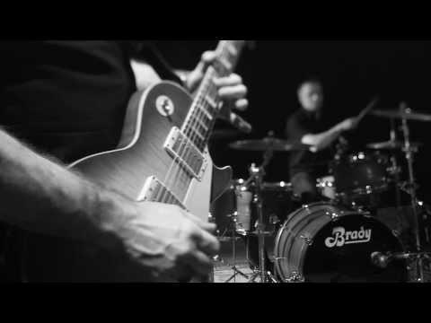 Ben Granfelt Band - Going Home (Official)