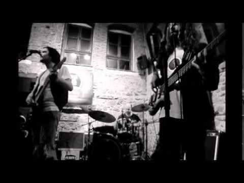 """Sakis Dovolis """"Trio"""" - Crossroads"""