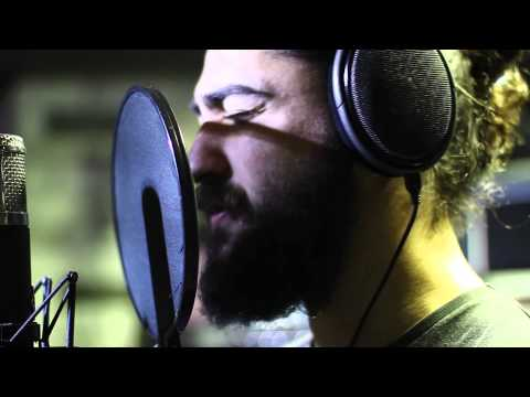 Hrach Altunyan - Long Way Home (Official Video)