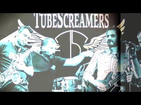 Tubescreamers - 24/7