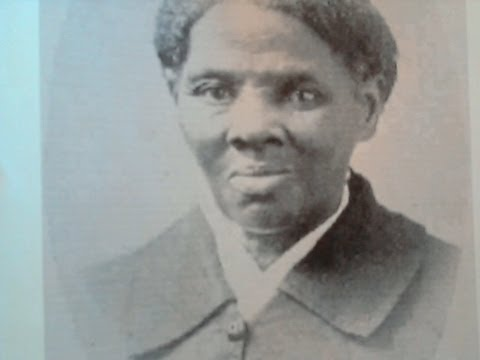 Harriet Tubman's Miraculous Dream Revelation To Save Her Parents by Storyteller, Sista' Joy