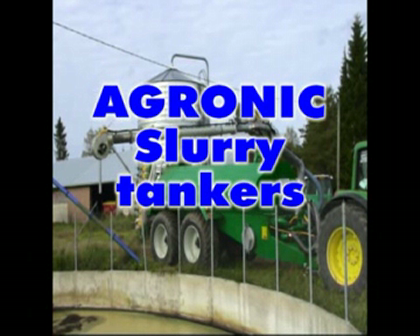 agronic_slurry_tankers_2008