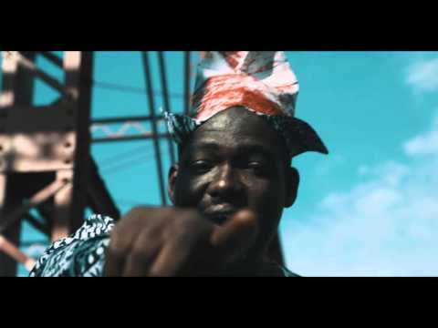 Omogo Reloaded - Father Official Music Video(ResQ Records, USA | Mawobe Records, Lagos, Nigeria)