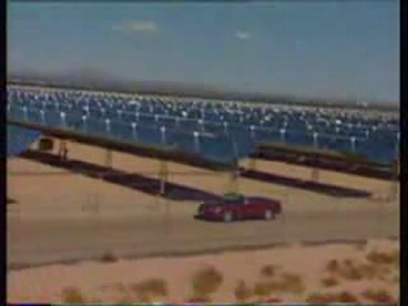 Solarville