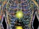 Axiom - Chakra Tones - Awaken the 3rd Eye