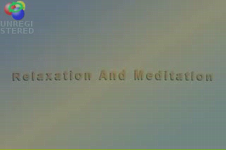 Meditation_-_Reflection__amp__Relaxation__Raise_Your_Vibrations