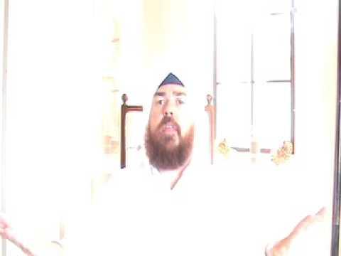 Gain Self-Esteem in 3 mins (meditation)