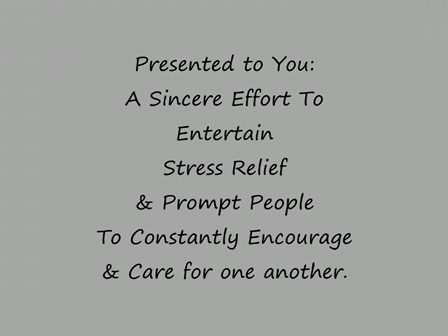 INspire sharing oF happiness & stress relief 1