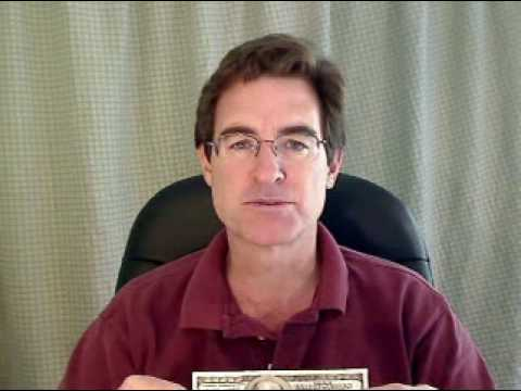 Your True Value - Tapping with Brad Yates