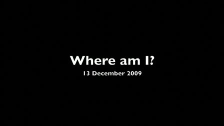 13 December 2009 - Large
